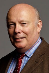 In Conversation with Julian Fellowes