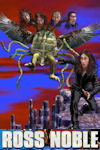 Ross Noble - Things