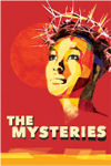 The Mysteries - Yiimimangaliso