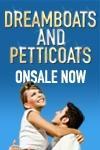 Læs mere om Dreamboats and Petticoats