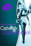 Catwalk Confidential