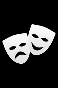 The Phantom of the Opera at The Coliseum