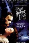 لف نفر دايز Love Never Dies