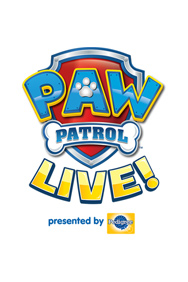 Paw Patrol Live! The Great Pirate Adventure: Sheffield