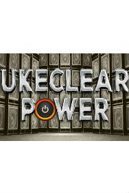 Ukeclear Power