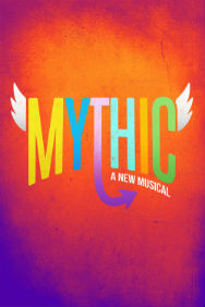 Tickets to Mythic