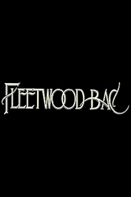 Fleetwood Bac - Tribute Band