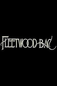 Fleetwood Bac - Tribute Band