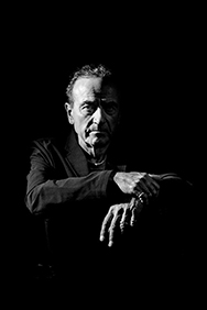 Hugh Cornwell - Electric