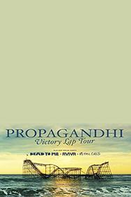 Propagandhi