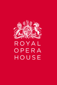The Royal Ballet School