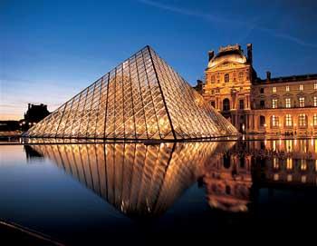Luci a Parigi è un giro turistico di Parigi di notte a bordo di un autobus di lusso. I biglietti per Luci di Parigi possono essere acquistati qui!