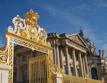Versailles: Guided tour incl. lunch - 9 hours