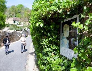 Følg i Van Gogh og Monets fodspor! Besøg Giverny & Auvers sur Oise, hvor Monet og Van Gogh arbejdede og levede. Frokost inkl. Bestil din tur online!