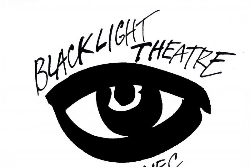 Black Light Theatre Srnec à Prague