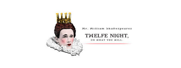 Do not miss Shakespeare's Twelfth Night on Broadway in New York in this Shakespeare's Globe production. Tickets for Twelfth Night in New York can be booked here!