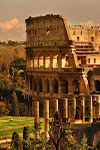 2-in-1 Guided Colosseum & Vatican: Skip the line