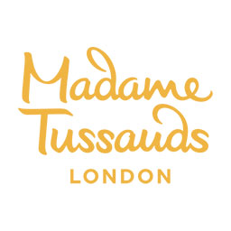Madame Tussauds London, Ticmate.hu