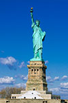 Tickets to Statue of Liberty, Ellis Island, & 9/11 Memorial Tour