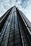 Tour Montparnasse : billets coupe-files