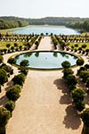 Versailles: Skip the line & gardens with audio guide