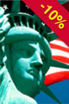All Loops plus Statue of Liberty