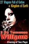 2 By Tennessee Williams