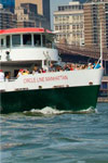 Tickets voor Best of NYC Cruise