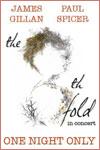 The 8th Fold