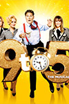 9 to 5: Das Musical