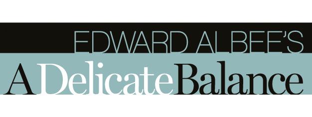 A Delicate Balance på Broadway i New York, med Glenn Close og John Lithgow i hovedrollerne, er et sandt frama. Bestil billetter til A Delicate Balance i New York her!
