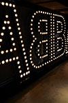 Le Musée ABBA