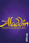 Aladdin - London