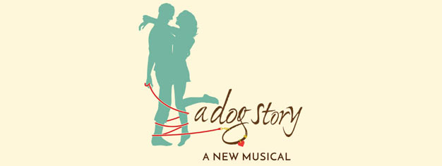 A Dog Story is a charming new musical comedy about Roland, a career-driven lawyer, who thinks he must be married to get the partnership he desperately wants. Book your tickets for A Dog Story in new York here!