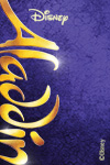 Disneys Aladdin - Broadway