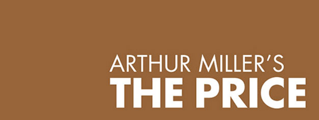 One of the most personal plays by the consummate voice of the American everyman, Arthur Miller's The Price is a riveting story about the struggle to make peace with the past and create hope for the future.