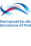 El Prat Private Airport Transfer