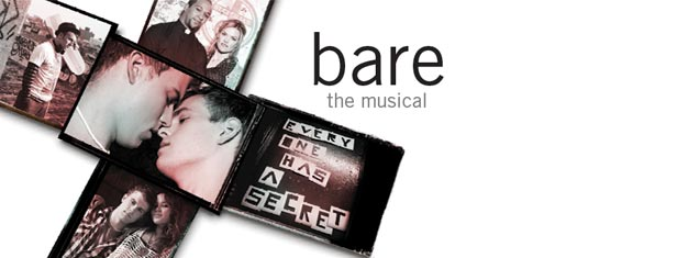 Bare the Musical on Broadway in New York is a real classic rock musical. Tickets for Bare the Musical in New York can be booked here!