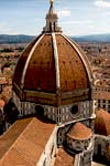 Brunelleschi's Dome - Skip the line