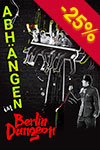 Berlin Dungeon: Skip the line