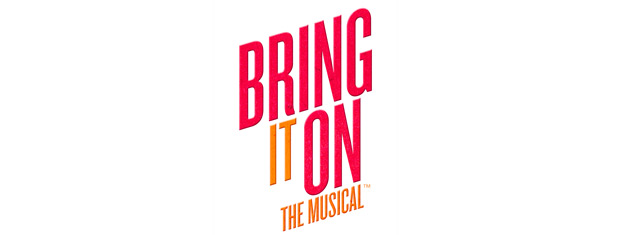 Bring It On:The Musical en Broadway de Nueva York es un musical nuevo y esencial para fans de musicales.Entradas aquí para Bring It On en Nueva York!