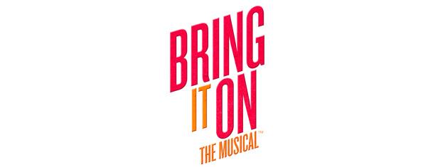 Bring It On: Das Musical am Broadway in New York ist ein neues Musical und ein absolutes Muss für alle Musical-Fans. Karten für Bring It On: Das Musical in New York können hier bestellt werden!