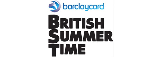 A Day At the Park i London, er det ultimative show for hele familien. Barclaycard Presenterer British Summer Time i Hyde Park. Køb billetter her!