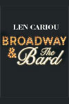 Broadway and the Bard