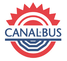 Hop-On Hop-Off Canal Bus + Heineken, AmsterdamTickets.co.uk