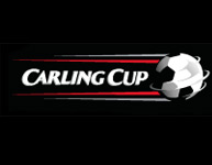 Carling Cup Final Arsenal