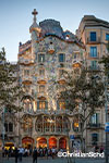 Casa Batlló : billets coupe-files