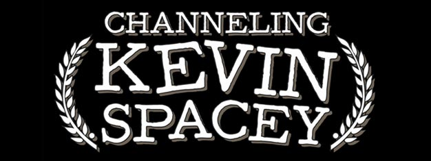 Book tickets to Channeling Kevin Spacey on Broadway in New York. The fun Channeling Kevin Spacey on Broadway in New York. Get tickets here!
