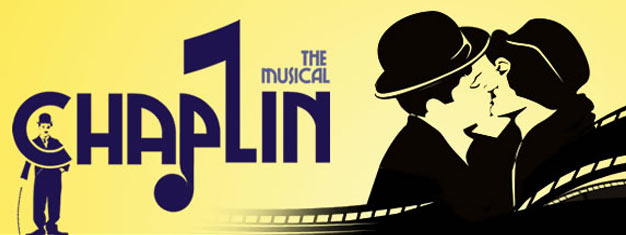 Chaplin The Musical på Broadway i New York har premiere 21 august og kommer til å bli en stor suksess. Bestill billetter til Chaplin The Musical på Broadway i New York her!