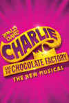 Charlie and the Chocolate Factory de musical